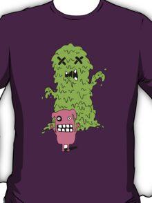 Run!!! T-Shirt