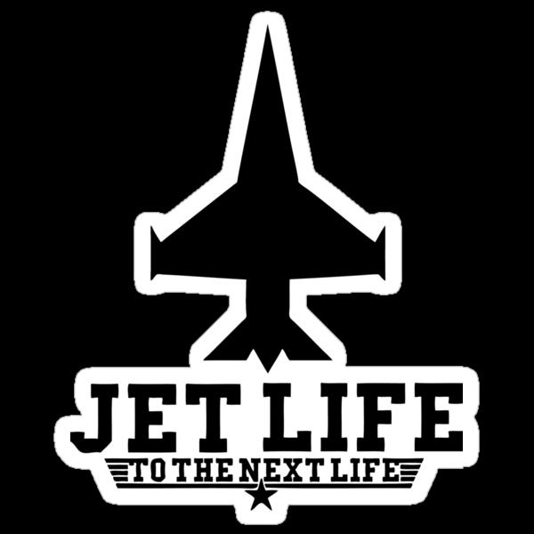 jet life logo wallpaper jet life logo png jet life logo airplane jet    Jet Life Logo In Green