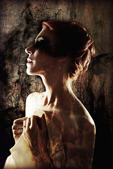 Until You Find Me by Jennifer Rhoades
