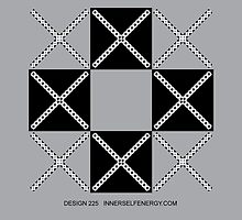 Design 225 by InnerSelfEnergy