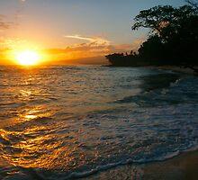 samoan sundown by KateMatheson