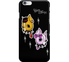 """Chi~Wawa Love"" iPhone Case/Skin"