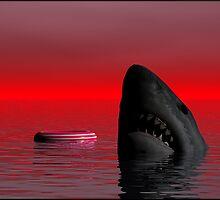Cutty Shark by vinmac