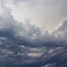 Storm by DavidHornchurch
