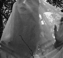 Dead Jilted Bride 3 by Lewkeisthename