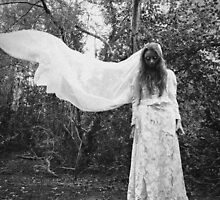 Dead Jilted Bride 5 by Lewkeisthename