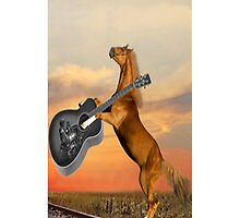 ° 。* °♥ HORSIN AROUND COUNTRY STYLE IPHONE CASE ° 。* °♥ by ╰⊰✿ℒᵒᶹᵉ Bonita✿⊱╮ Lalonde✿⊱╮