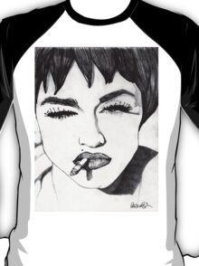 Madonna 4 T-Shirt