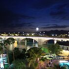 London Bridge, Lake Havasu AZ by LoveJess