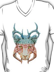 Cheedeera T-Shirt