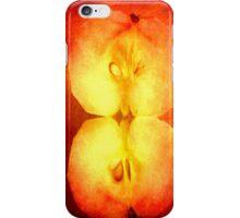 Zorn's Dream iPhone Case/Skin