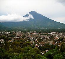 Antigua  by Speculum Anima Photography