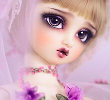 The Best Of Volks by ╰⊰✿Sue✿⊱╮ Nueckel