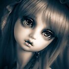 °Anais° by ╰⊰✿Sue✿⊱╮ Nueckel