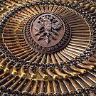 Guns for art, nothing else by MarceloPaz