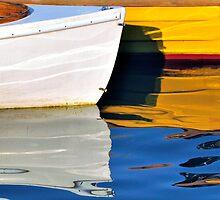 Isle au Haut, Maine by fauselr