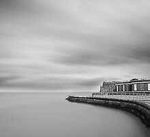Minnis Bay 120 by timpr