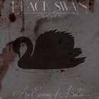 Black Swan by Adam Grey