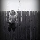 Film image- Swing! by Susan Zohn