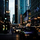 Chicago by neur0tica