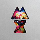 Mylo Xyloto by ChrisToeFur