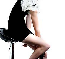 Primodels Review- Models Wendy Pic by primodels