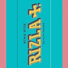 Rizla Blue (King Size) by Winternator
