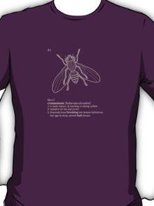 Contaminant T-Shirt