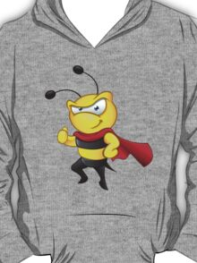 Super Bee - Thumbs Up T-Shirt