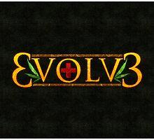 3volv3 HEAL by SAPIEN