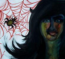 fear by pranz11