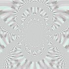 Kaleidoscope Web by KaleidoscopeQN
