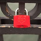 Love Lock by fab2can