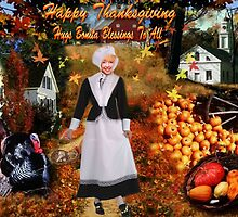 ❀◕‿◕❀ WISHING ALL CANADIANS A HAPPY THANKSGIVING HUGS ❀◕‿◕❀ by ╰⊰✿ℒᵒᶹᵉ Bonita✿⊱╮ Lalonde✿⊱╮