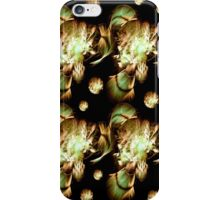 Oreaden iPhone Case/Skin