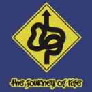 The Journey of Life by FC Designs