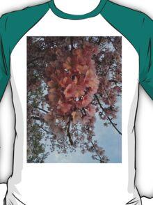 Cherry Blossoms 61 T-Shirt