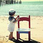 Sailor Baby by Renee Eppler
