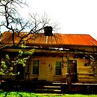 This Old House by JRidings