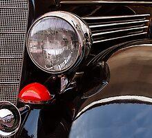 Buick by Prasad