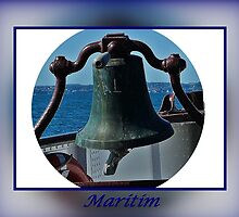 Maritim by Art-Motiva
