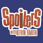 Spoilers with Kevin Smith by DarkNateReturns
