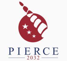 Pierce 2032 by anothergayshark