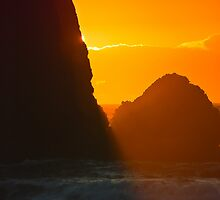 Bandon by MrJohnny68