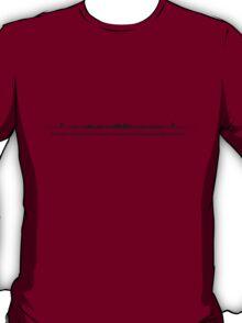 Gunslinger T-Shirt