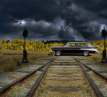 2461 by peter holme III