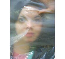 Dexter Photographic Print