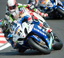 John Hopkins 2011 BSB by SHUTTERBLADE