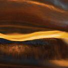 Caramel by Anne Staub