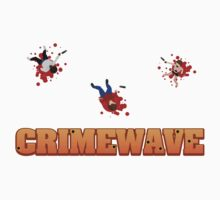 Crimewave - Dead Peds by xyphious